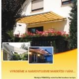 https://www.markyzy-venkovni-vysuvne.cz/wp-content/uploads/2014_4_Athena.pdf